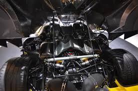 koenigsegg agera engine geneva 2016 koenigsegg agera rs gtspirit