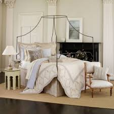Bed Bath And Beyond Larkspur 212 Best Linens And Bedding Images On Pinterest Bedroom Ideas