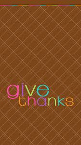 thanksgiving wallpaper images 131 best thanks giving wallpaper images on pinterest