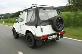 suzuki samurai related images start 100 weili automotive network