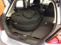 nissan versa seat covers car chicago bass ensemble