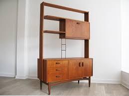 G Plan Room Divider G Plan Room Divider With 14 Best Shelves Images On Home
