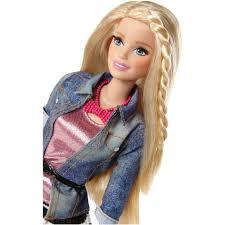 halloween barbie doll barbie style barbie doll walmart com