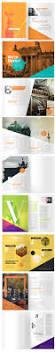 catalog design ideas 13 best gbr images on pinterest