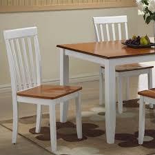 boraam bloomington dining table set boraam bloomington dining chairs set of 2 multiple colors