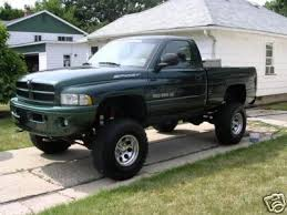 2011 dodge ram 1500 for sale car 2011 dodge ram 1500 lifted cars pictures and prices