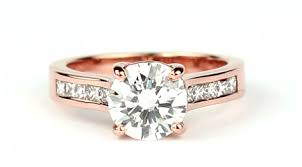 gold engagement rings uk jewellery trends gold engagement rings steven