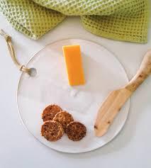 ceramic cheese plate mini ceramic cheese platter cheese platters