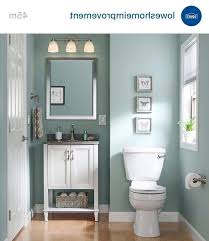 bathroom color paint ideas why you must experience bathrooms colors painting ideas at small