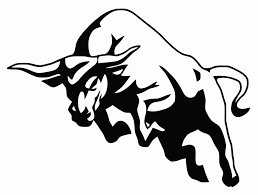 bull images free free download clip art free clip art on