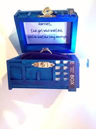 dr who wedding ring 16 gloriously geeky wedding rings for committed nerds