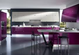 high gloss kitchen designs modern kitchen designs photo gallery white high gloss countertop