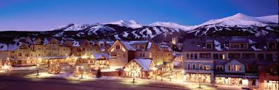 Keystone Colorado Map by Wyndham Vacation Rentals Breckenridge U0026 Keystone Colorado Com
