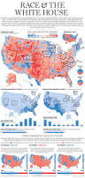 Map Of Election Results by 25 Best 2008 Election Results Ideas On Pinterest Federal
