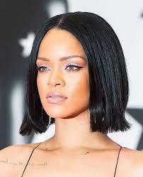 Bob Frisuren Rihanna by 9 Stylish Rihanna Bob Haircut Pixie Sassy Cuts