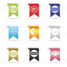 ribbon for sale color curved hanging ribbon banner for sale and discount events