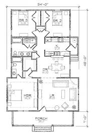 57 best house plan designs images on pinterest small house plans