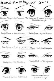 ideas about easy male anime eyes cute hairstyles for girls