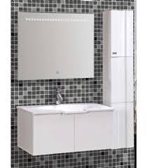 White Wall Bathroom Cabinet Bathroom Vanity Cabinet On Wall And Bathroom Vanity Cabinet On