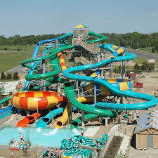 Six Flags Water Parks Six Flags St Louis Sfstl Discussion Thread Page 607 Theme