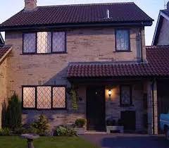Harry Potter Home 4 Privet Drive Harry Potter Wiki Fandom Powered By Wikia