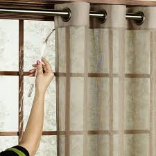 How To Say Curtains In French Best 25 Door Coverings Ideas On Pinterest Electric Box Sliding
