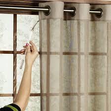 best 25 sliding door coverings ideas on pinterest slider door