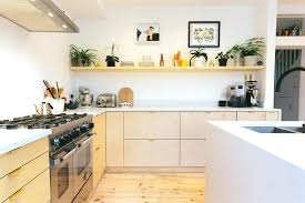 cost of installing kitchen cabinets lowes cabinet installation cost large size of kitchen kitchen