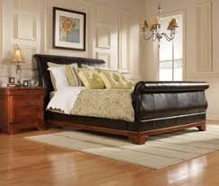cindy crawford bedroom set cindy crawford bedroom furniture bedroom furniture reviews