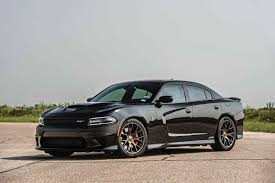 2017 dodge charger srt8 changes price and release date cars