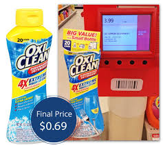 target ocala fl black friday sales oxiclean dishwasher detergent only 0 69 at target the krazy