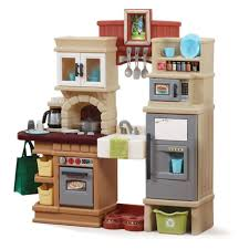 step2 heart of the home kitchen set review we love play kitchens