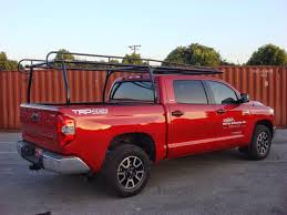 nissan titan utili track ladder rack rack it truck racks november 2014