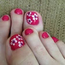 nail art diy just what i need draw attention to my short lil