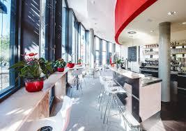 Esszimmer T Ingen Restaurant Portfolio Reiner Knabl U2013 Möbelwerkstatt