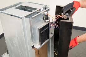 how to replace a momentary start switch in a trash compactor