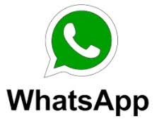apk whatsapp whatsapp 2018 apk for android whatsapp 2018