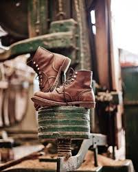 red wing black friday 73 best my red wing ranger images on pinterest shoes red wing