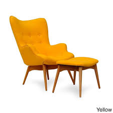 Overstock Armchair 176 Best Sit Down Images On Pinterest Lounge Chairs Living Room