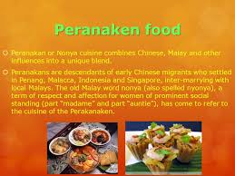inter cuisines food cuisine is the cuisine of of