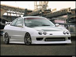 honda integra jdm integra by wrofee on deviantart