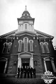 portsmouth nh wedding venues 13 best portsmouth wedding ceremony venues images on