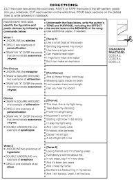 identifying figurative language worksheet answers free worksheets