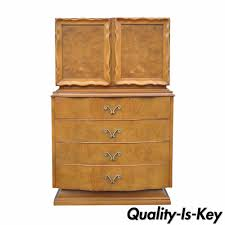 Henredon Bedroom Furniture Used Dorothy Draper Antiques Ebay