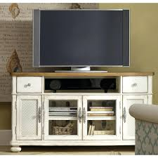 tv stand 51 french country style tv stand wonderful 3 ways to
