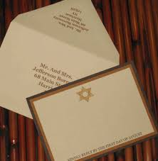 annemarie prinsloo creations wedding invitation pictures