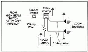 cute club car light wiring diagram on 36v electric golf cart