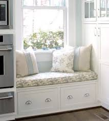 best 25 window bench seats ideas on pinterest bay window seats