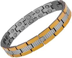 free size bracelet images Earth ro system metal silver bracelet price in india buy earth jpeg
