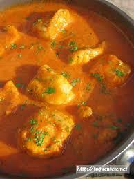 cuisiner la lotte marmiton lotte à l armoricaine la meilleure recette recipe cooking fish